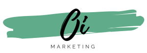 Oi Marketing Digital Marketing Agency Fraser Valley